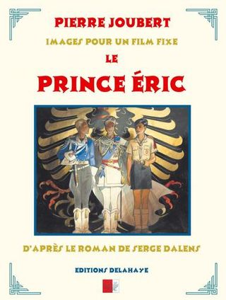 Film-ERIC-