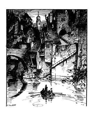 Phot2-Joubert-Pierre-1941-Le Relais de la Chance au Roy-p47-Sans fond