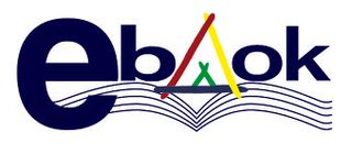 Logo-ebook-Signe-de-piste