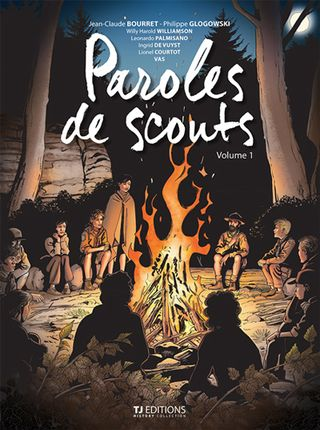 DPAR01-Signe-de-Piste-Scout-Baden-Powell